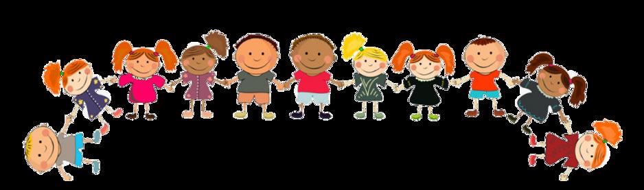 55-555668_children-holding-hands-top-bor