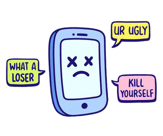 114514450-stock-vector-cyber-bullying-co