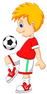 thumbs-up-clipart-kids-3.png