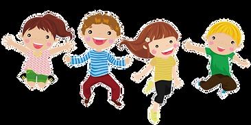 0-983_child-illustration-jump-transprent