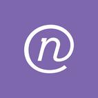 net nanny.png