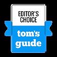 2020-Toms-Guide-Editors-Choice-Award.png