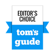 2020-Toms-Guide-Editors-Choice-Award.png
