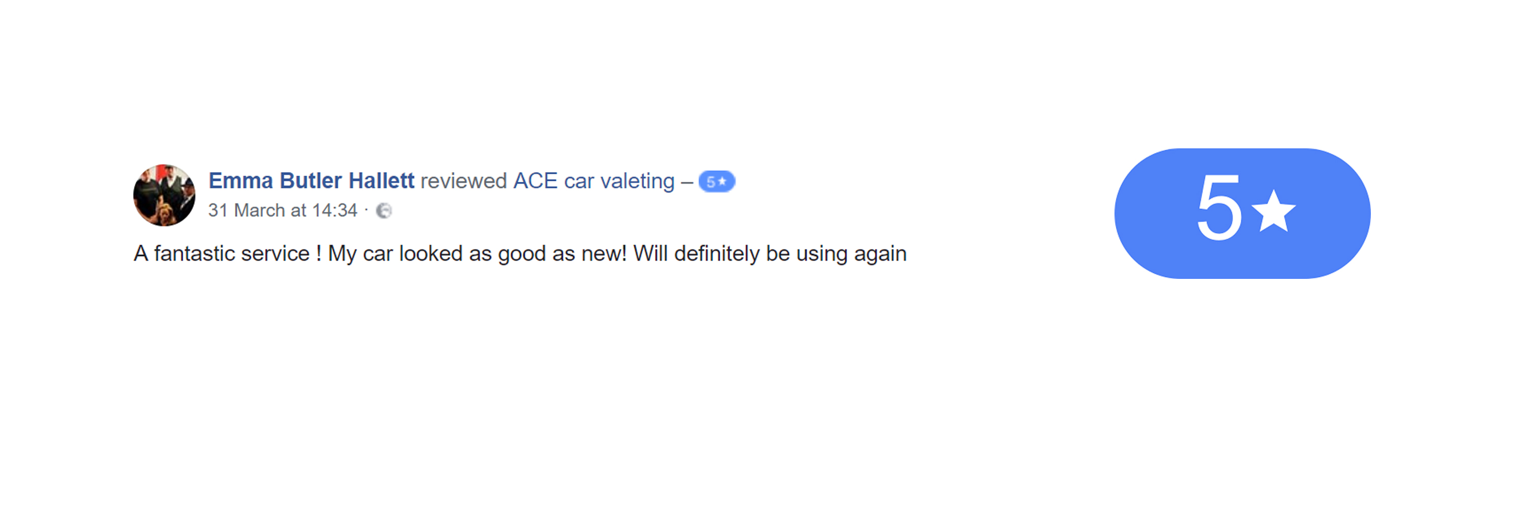 ace review_8