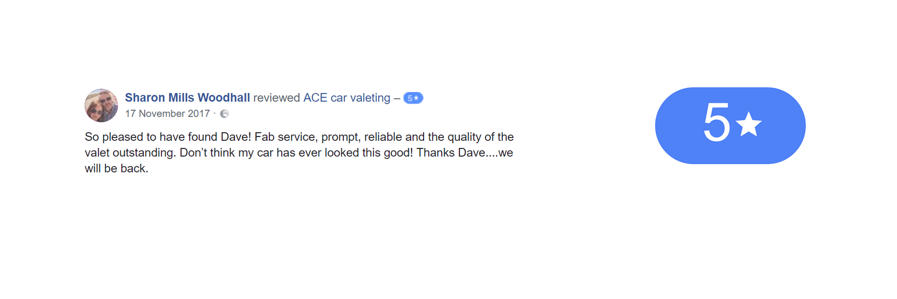 ace review_4