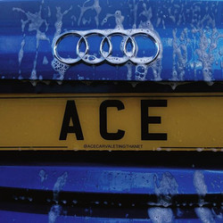 acecarvaletingthanet _#audi #A5 #audilove #luxury #luxurylifestyle #