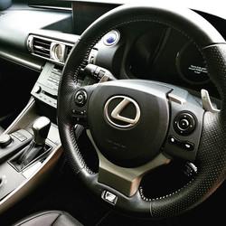 Lexus IS 300 F Sport_#lexus #luxury #luxurylifestyle #photooftheday #instagood #picoftheday #instagr