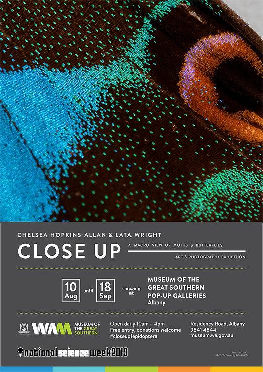 Close Up poster 2019 - web sized image.j