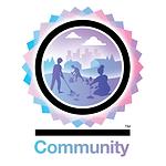 BFTW_COMMUNITY_SQUARE.png