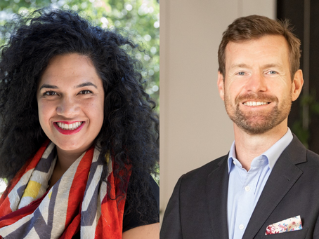 B Lab Australia and Aotearoa New Zealand welcomes Co-Chairs to steward its next phase of development