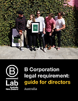 B Corp Legal Requirement - AANZ - Guide for Directors - AUS - Oct 2021.png