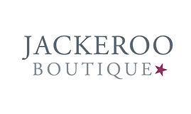 Jackeroo logo_new_Sep19_cropped.jpg