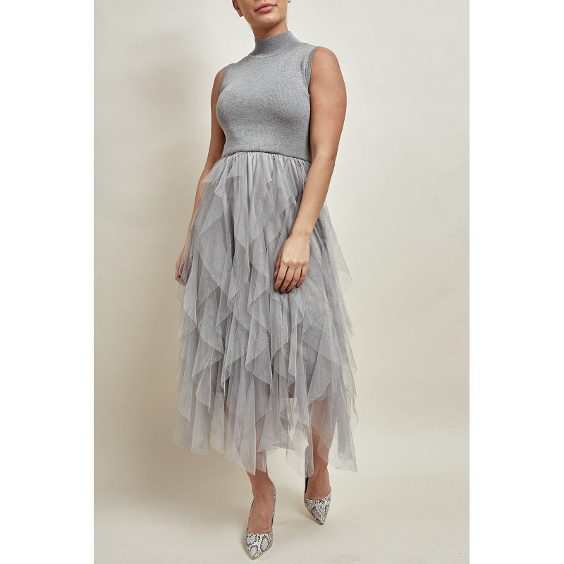 grey-2-in-1-tulle-ruffle-dress1.jpg