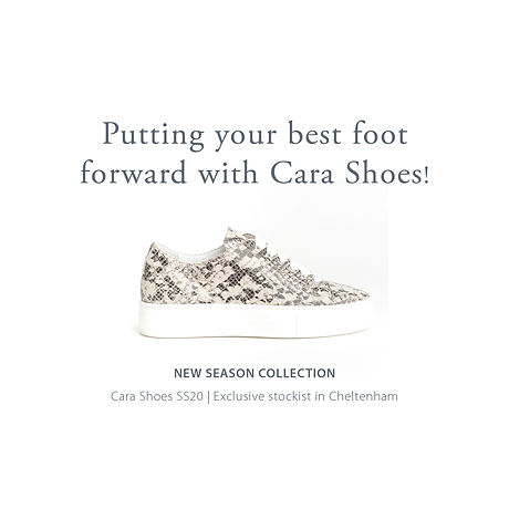 Cara Shoe_insta__Apr20.jpg