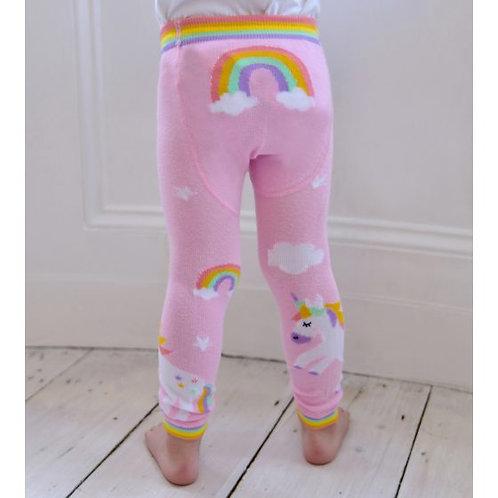 Powell Craft Unicorn Leggings