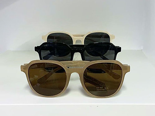 Lottie Sunglasses