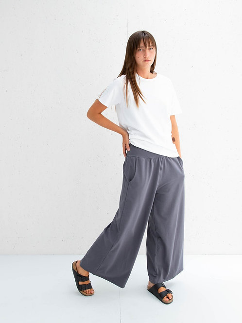 Chalk Luna Pants