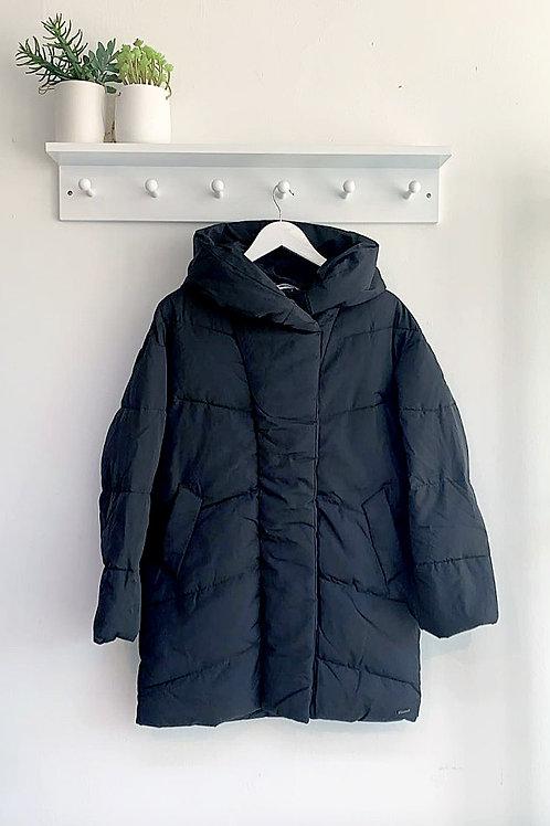 Rino & Pelle Laural Long Padded Coat