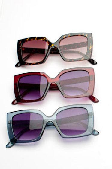 Lulu Sunglasses