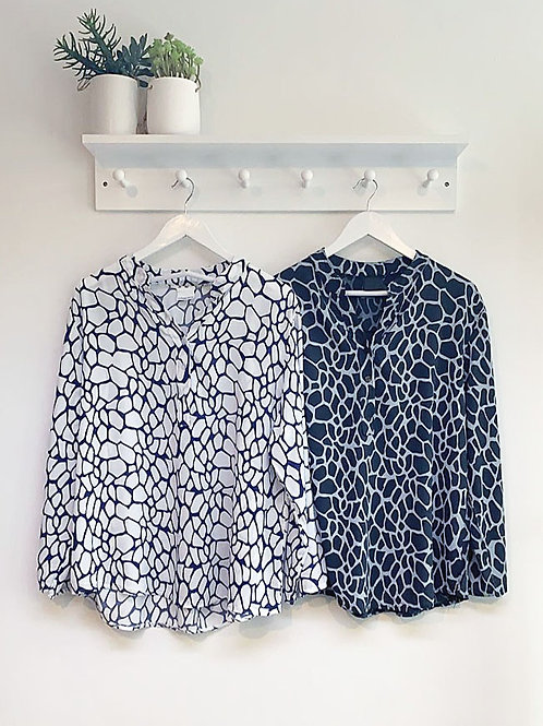 Zola Abstract Top