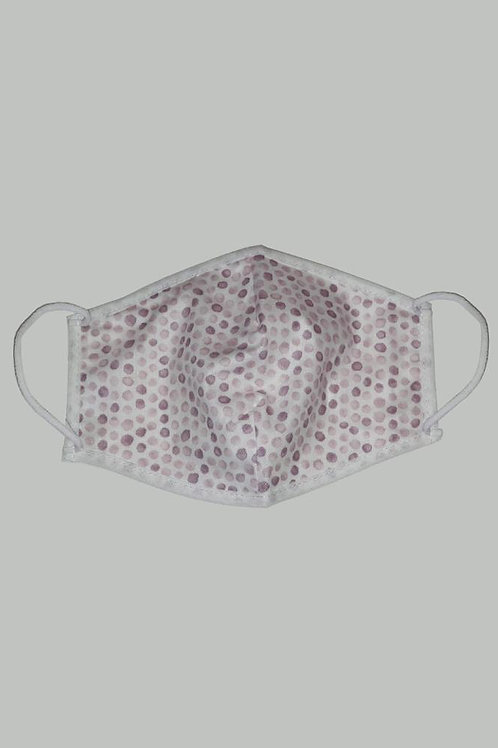 Reusable Face Covering - Shaped