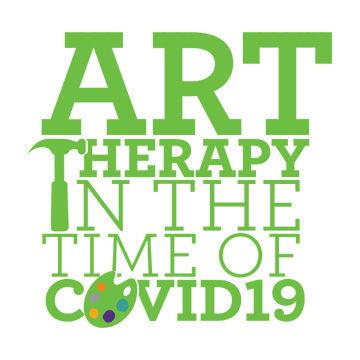 Art+Therapy+website+logo (1).jpg