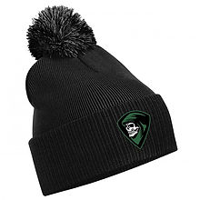 furness-phantoms-embroidered-bobble-hat.