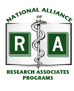 Change Agent in Research