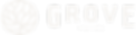 logo-horizontal-W.png
