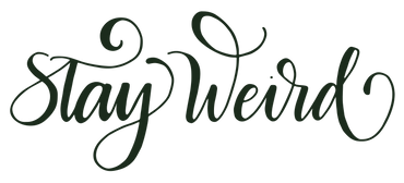StayWeird_Lettering.png