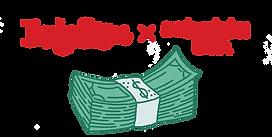 logo-bills.png