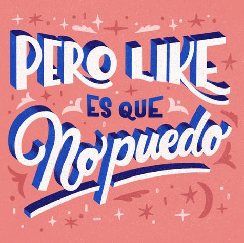 pero like.jpg