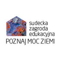 sudecka-zagroda-edukacyjna-logo.jpg
