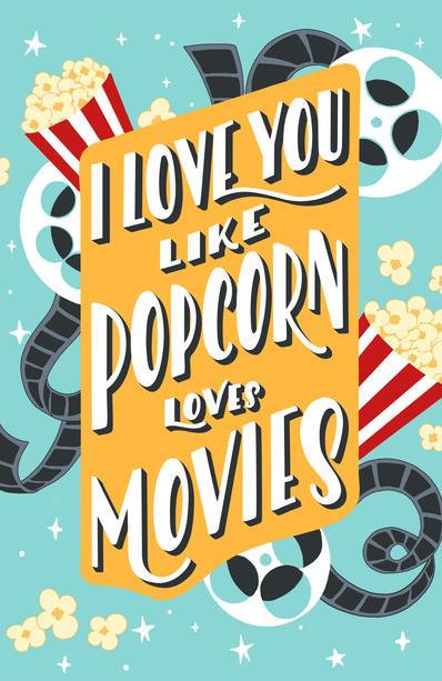 i love you like - popcorn movies.jpg
