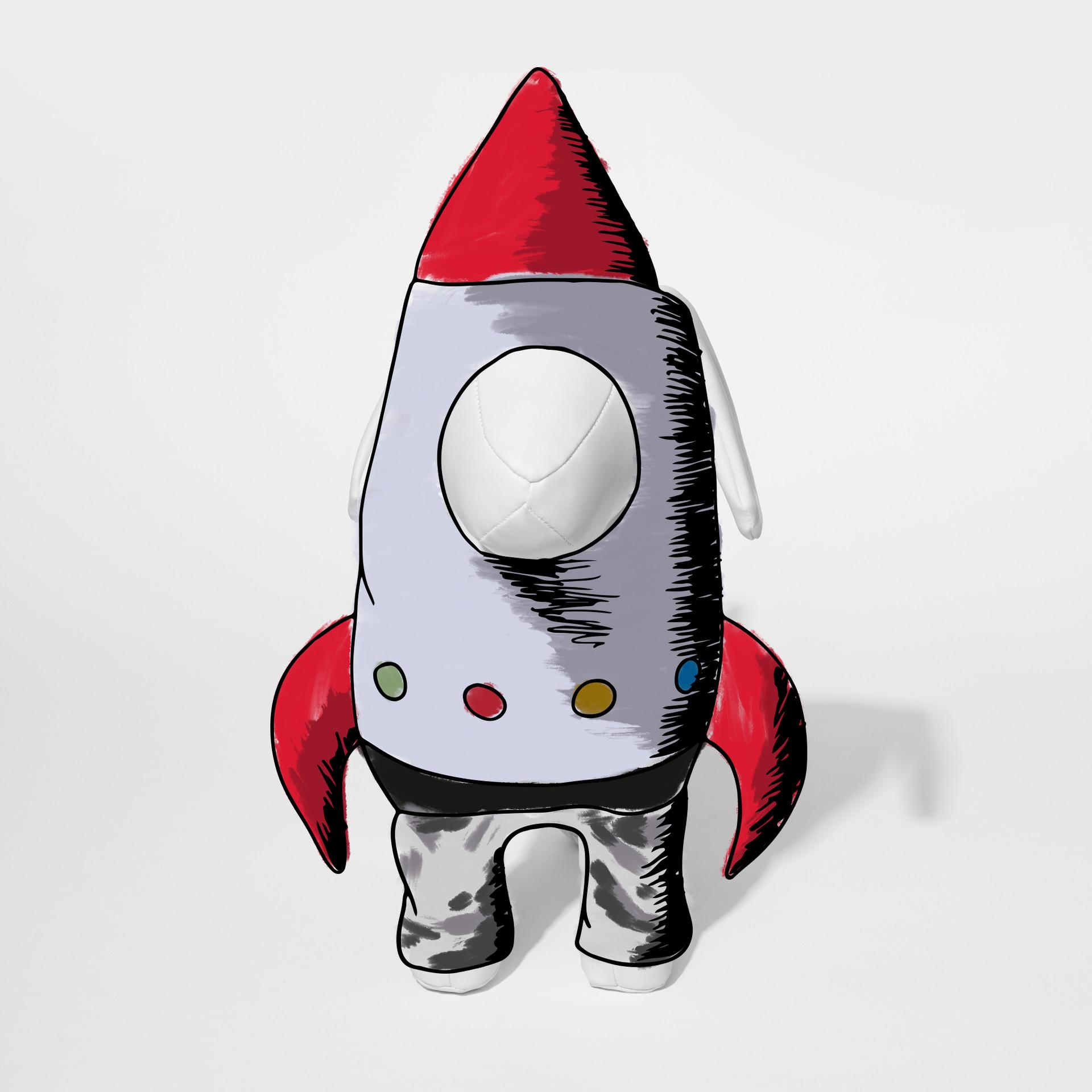 lookbook Spaceship.jpg