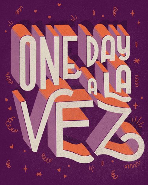 one day.jpg