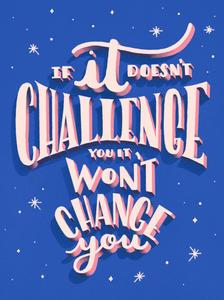 challenge change.jpg