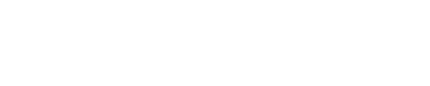 logo-main-2.png