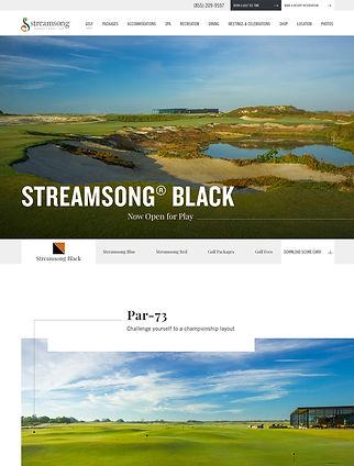 streamsong-cover.jpg