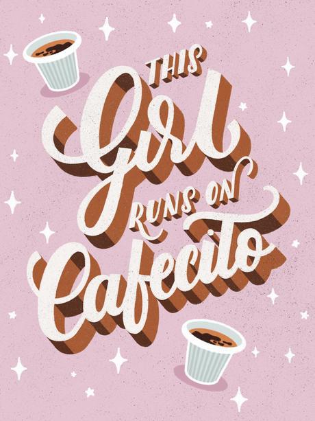 cafecito.jpg