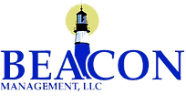 Beac still logo 2017-04.png