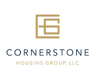 Cornerstone%2520Housing%2520Group%252C%2