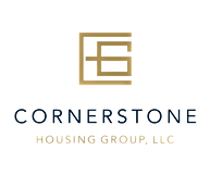 Cornerstone%2520Housing%2520Group%252C%2