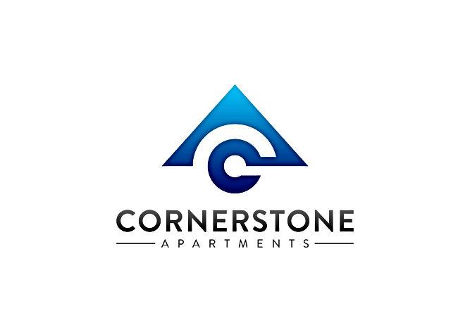 CORNERSTONE APARTMENTS 05.jpg