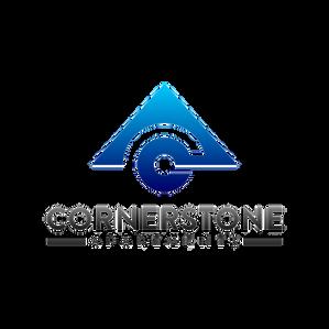 The Cornerstone Apts - COMING SOON!