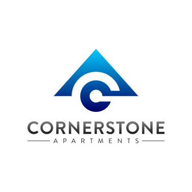 The Cornerstone Apts - COMING SOON!