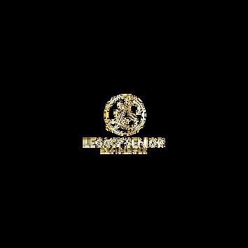 logo%20gold%20on%20black-01_edited.png