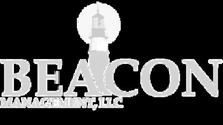 Beac%20still%20logo%202017-04_edited.png