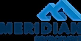 MeridianDev_Logo_CMYK.png