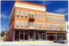 Plattsmouth, Nebraska